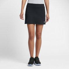 Юбка-шорты для гольфа Nike Dry 37 см