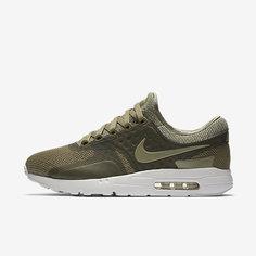 Мужские кроссовки Nike Air Max Zero Breathe