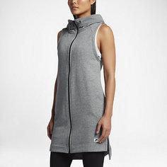 Женский жилет Nike Sportswear Modern
