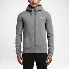 Мужская худи Nike Sportswear Full-Zip