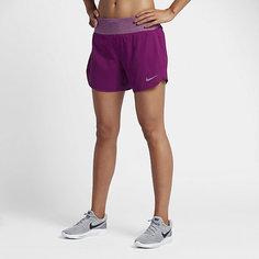 Женские беговые шорты Nike Flex 12,5 см