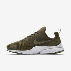 Мужские кроссовки Nike Presto Fly