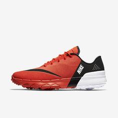 Мужские кроссовки для гольфа Nike FI Flex