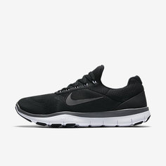 Мужские кроссовки для тренинга Nike Free Trainer V7