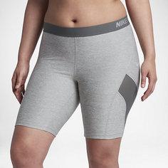Женские шорты для тренинга Nike Pro HyperCool 20,5 см