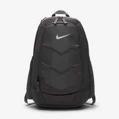 Мужские школьные рюкзаки Nike