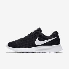 Мужские кроссовки Nike Tanjun