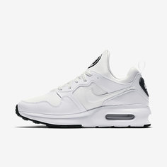 Мужские кроссовки Nike Air Max Prime