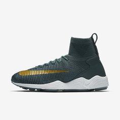 Мужские кроссовки Nike Zoom Mercurial Flyknit