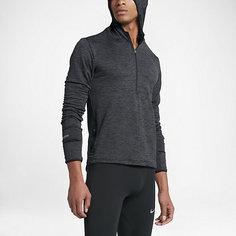 Мужская худи для бега Nike Therma Sphere Element