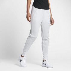 Женские теннисные брюки NikeCourt Dry