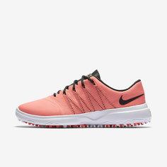 Женские кроссовки для гольфа Nike Lunar Empress 2