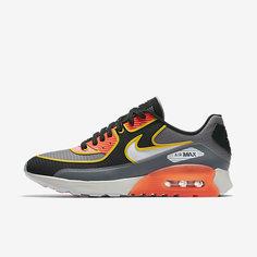 Женские кроссовки Nike Air Max 90 Ultra 2.0 SI