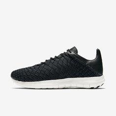 Мужские кроссовки NikeLab Free Inneva Motion Woven