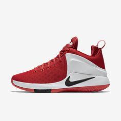 Категория: Мужские баскетбольные кроссовки Nike