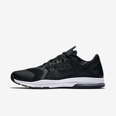 Мужские кроссовки для тренинга Nike Zoom Train Complete