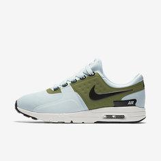 Женские кроссовки Nike Air Max Zero
