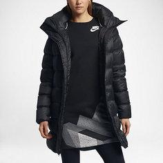Женская куртка с пуховым наполнителем Nike Sportswear Parka