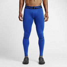 Мужские тайтсы для тренинга Nike Pro HyperWarm