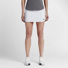 Женские теннисные юбки