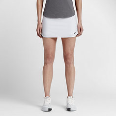 Теннисная юбка NikeCourt Pure 30 см