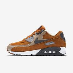 Мужские кроссовки Nike Air Max 90 Premium