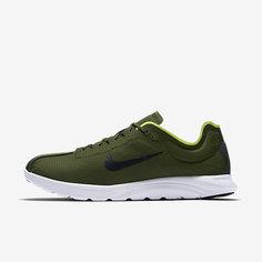 Мужские кроссовки Nike Mayfly Lite SE