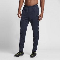 Мужские футбольные брюки Nike Dry Academy
