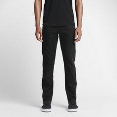 Мужские брюки Nike SB FTM 5-Pocket