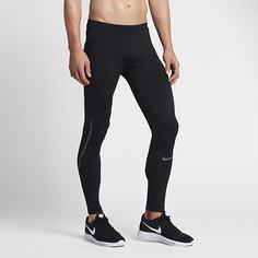 Мужские беговые тайтсы Nike Power (City)