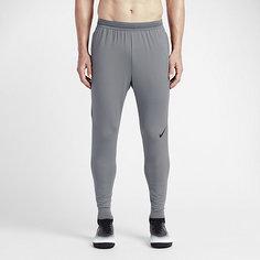 Мужские футбольные брюки Nike Dry Strike