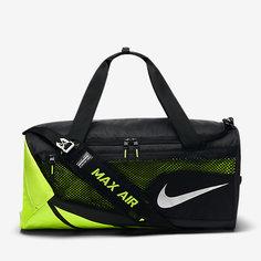 Спортивная сумка Nike Vapor Max Air 2.0 (средний размер)