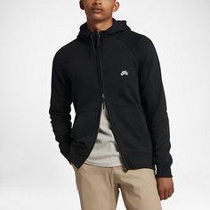 Мужская худи Nike SB Everett