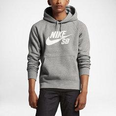 Мужская худи Nike SB Icon
