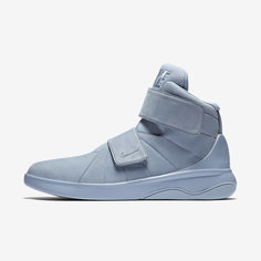 Мужские кроссовки Nike Marxman Premium