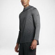Мужская баскетбольная худи Nike Dry LeBron