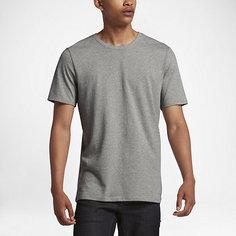 Мужская футболка Nike SB Essential