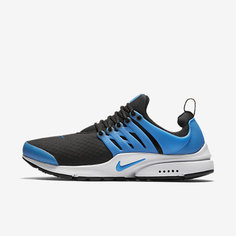 Мужские кроссовки Nike Air Presto Essential