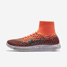 Женские беговые кроссовки Nike LunarEpic Flyknit Shield