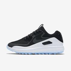 Женские кроссовки для гольфа Nike Air Zoom 90 IT