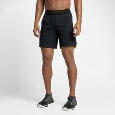 Мужские шорты для фитнеса