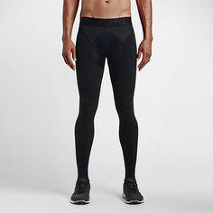 Мужские тайтсы для тренинга Nike Pro Hyperrecovery