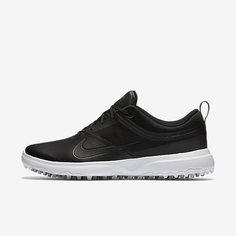 Женские кроссовки для гольфа Nike Akamai