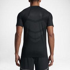 Мужская футболка с коротким рукавом Nike Pro HyperCool