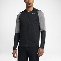 Мужская куртка для гольфа Nike Zoned AeroLayer