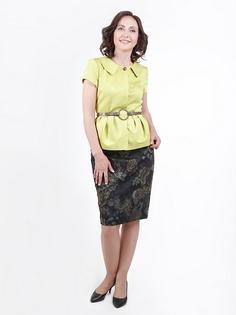 Жакеты YFS Your Fashion Style