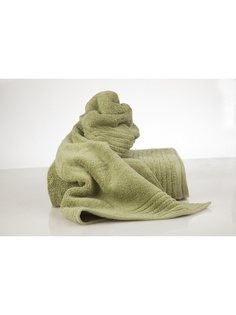 Полотенца банные Унисон