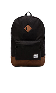 Наследие - Herschel Supply Co.