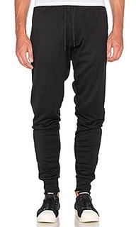 Спортивные брюки cl - Y-3 Yohji Yamamoto
