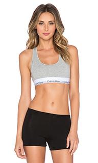 Бюстгальтер modern cotton - Calvin Klein Underwear